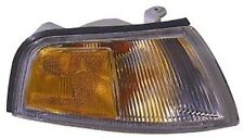 RIGHT Corner Light - Fits 1997-2001 Mitsubishi Mirage Turn Signal Lamp - NEW
