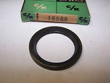 1960-1965 Ford Falcon, Comet & 1964-1967 Mustang Front Wheel Seal - C/R 15509