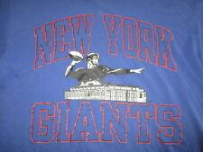 Vintage 1994 Champion NEW YORK GIANTS STADIUM (LG) T-Shirt