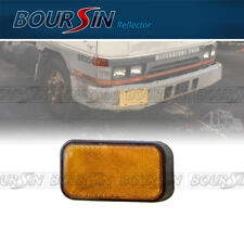Reflector For Mitsubishi Fuso FE FG 1995-2004 Driver Side