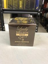 Paco Rabanne Lady Million 1.7oz  Women's Eau de Parfum
