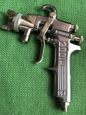 Binks 2001 Paint Spray Gun