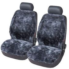 Sitzbezüge Schonbezüge SET EB Mercedes Vito Stoff dunkel grau