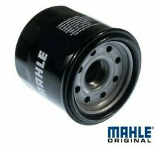 Original MAHLE Oc 575 Ölfilter OC575