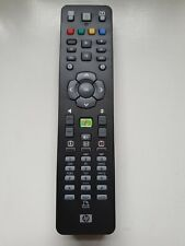 Genuine New HP Windows Media Center Remote Control RC1314619/00. P/N 5070-1006