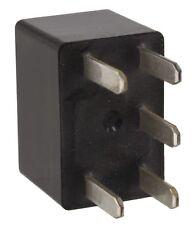 Intake Manifold Heater Relay AIRTEX 1R2056