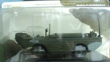 JEEP FORD GPA ANFIBIA 1/43