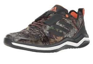 New ADIDAS SPEED TRAINER 3.0 CAMO BY3299 US MENS SHOE SZ 12.5 🔥🔥