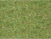 """JAVIS MAT1 SPRING MIX HAIRY GRASSMAT 48"""" x 24"""" (1200mm x 600mm)"""