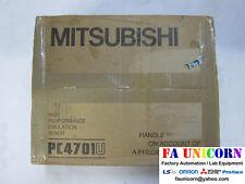 [Mitsubishi] PC4701U High Performance Emulation Bench EMS/UPS Fast Shipping