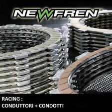.F.1591SR DISCHI FRIZIONE NEWFREN RACING CAGIVA MITO 125cc 2005 -  EURO 2