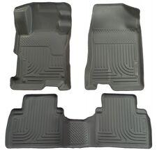 Floor Mats Amp Carpets For Toyota Corolla Ebay