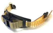 Body Glove (QAS) Quick Adjusting Strap Replacement - Amaze Dive Royal Blue