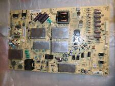 SHARP LC70LE857E  NETZTEIL  RUNTKB119WJQZ