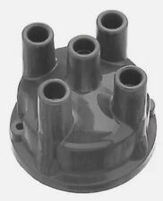 Intermotor Distributor Cap fits RENAULT ESPACE 2.0 84 to 90 & MASTER TRAFIC New