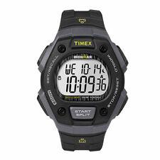 Timex T5K85900 Ironman Triathlon Classic 30 Lap 18mm Sport Watch Band TW5M09500