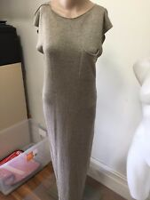 SZ 12 COUNTRY ROAD KNIT DRESS   *BUY FIVE OR MORE ITEMS GET FREE POST