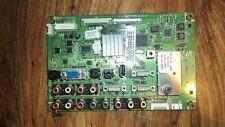 Samsung LN46B530P7NXZA BN96-11780A Main Board