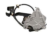 Parking Brake Module  ACDelco GM Original Equipment  25780186
