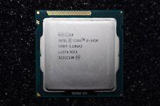 Intel Core i5-3450 SR0PF 3,10 GHz Prozessor