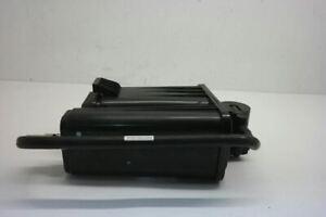 Fuel Filters for Buick Enclave for sale | eBayeBay