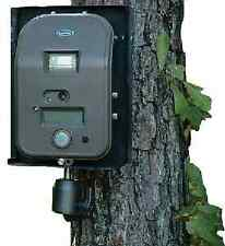 Moultrie UCM Tree Mount For Game Camera 8903