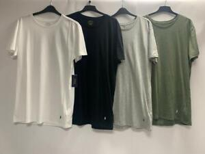 Ralph Lauren T-Shirts - Size XXL Round Neck Short Sleeve BNWOT