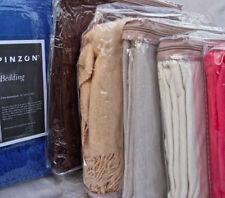 Hollywood Regency Afghans & Throw Blankets