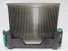 Dell Processor Heatsink 9Y692 w/Mounting Bracket  5Y747 & Screws-All Inclusive