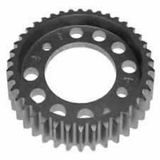 Perfect Circle S610T Engine Timing Camshaft Sprocket S-610T