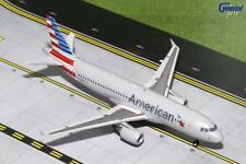 American Airlines Airbus A320 N117UW Gemini Jets G2AAL629 Scale 1:200