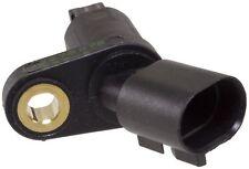 ABS Wheel Speed Sensor-FWD Wells SU11953