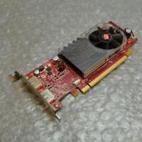 256MB Dell C120D 0C120D Radeon HD 3470 PCI-e Dual Display Port Graphics Card