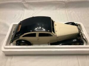 M&B marklin 19041 sedan limousine