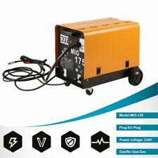 2545b74dbdc4a Électrique Poste à Souder MAG MIG-175 Machine de Soudage Inverter Soudeuses  220V