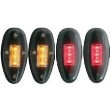 FENDER LIGHTS ANZO 861080