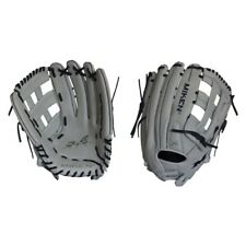 "Miken PRO Series Fielding Glove (14"") - PRO140-WN - RHT"