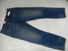 Levi's 501 Ct Jeans For Women L34jeans 31-34-cali Cool