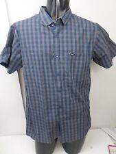 O'Neill  Men's Shirt Size L  Button up