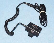 Sunpak Remote Sensor - fits Auto 411
