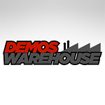 Demos Warehouse