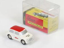 Schuco 50133003 Piccolo Austin Mini Spielwarenmesse Messe 1998 OVP 1407-28-63