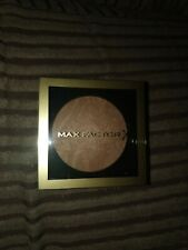 MAX FACTOR Creme Bronzer 3g  - 05 LIGHT GOLD
