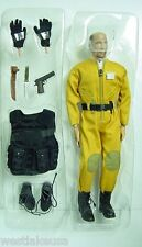 "DID 1/6th Scale(12"" Figure) CS Series Callous Soldier Series - Engineer (#9)"