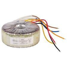 Toroidal Transformers in Voltage Rating:240V | eBay