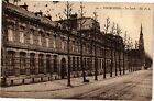 CPA Tourcoing-Le Lycée (188334)