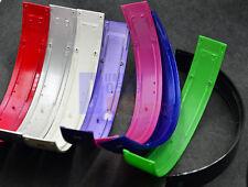 Substitution headband head bands hoops for Studio studio1.0 v1  headphones