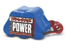 TRAXXAS Battery, RX Power Pack, 1200mAh (NiMH, 6.0V Hump) (TRX3037)