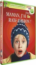 Maman J'Ai Encore rate l'avion // DVD NEUF