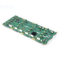 Supermicro Server 4U 24 Bay SAS/SATA Backplane SAS846-7EL1